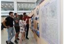 南京:历史文化展览进高校
