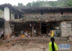 云南墨江5.9级地震已致26人受伤 房屋受损近30000间