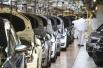 中国汽车市场状态依然低迷 部分豪华车销量锐减