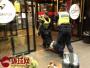中国游客被扔公墓!中方大使与瑞典记者正面交锋火药味十足