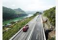 我国中秋节假期日均投入警力16万余人次确保道路交通总体平稳