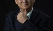 """隆基股份總裁李振國入選福布斯中國""""2018中國上市公司最佳CEO""""榜單"""