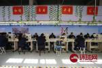 探访新疆职教培训中心:被西方污蔑抹黑的机构竟然是这样!