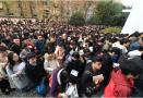 最难国考?2019国考在江苏招552人,比去年少了一半