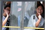 青岛公交多条有人售票线路手持机更新 可扫码支付