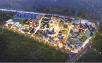 海宁志摩故里总体规划通过评审 北关厢、干河里、沙泗浜三大区块定了