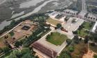 殷墟考古90年 揭開華夏三千年歷史的傳奇