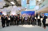 合作深化 德國進口海爾産品後還引進了COSMOPlat平臺
