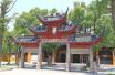 苏州西园寺主动退出国家4A级景区,考虑免费开放