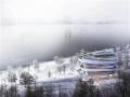 杭州要建钱塘江博物馆 建设总面积超1万平方米
