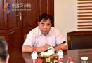 宁波一企业主卖别墅回报家乡,捐款1200万元助建乡卫生院
