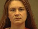"""俄""""女特工""""在美国认罪 俄方愤怒回应:她被施了酷刑!"""