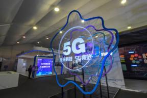 外媒:中国完成全球首例5G远程手术 仅延时0.1秒