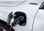 新能源汽车发展规划工作启动 面向2021-2035年·