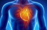 心脏不好的9个表现 8个守护神保护心脏健康