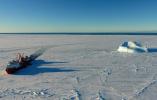 中国开展南极科考35年 取得哪些成绩?还要做啥?