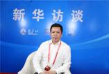 王中磊:華誼兄弟將推出多部主旋律作品 弘揚家國情懷