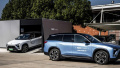 蔚来汽车被指IPO材料失实在美遭诉讼