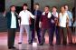 《焦裕禄之歌》——纪念焦裕禄同志逝世55周年专题音乐会在开封举办