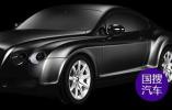 我国6月1日起实行机动车销售企业可代发临时行驶车号牌