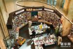 童书销量增长38%!庄里父母最爱买这些书
