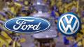 裁员1.2万/关厂6家,福特欧洲市场掀起重组潮
