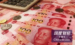 中国经济在高质量发展的大道上扎实前行