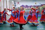 心系北疆 情满草原——习近平总书记考察内蒙古回访记
