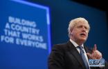鲍里斯·约翰逊将接任英国首相 会把英国引向何方?