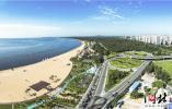 秦皇岛:持之以恒,建设一流国际旅游城市
