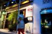 纽约米其林中餐厅:张爱玲情结的川菜馆(图)
