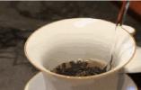 """揭""""古树茶""""乱象:普通茶披个包装,价格能翻几倍!"""
