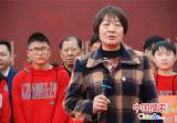 河南泌阳:关注特殊教育 形成企业扶贫新格局