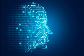 人工智能全球2000位最具影响力学者榜单发布