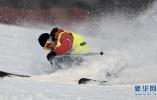 《北京2022年冬奥会吉祥物和冬残奥会吉祥物》纪念邮票首发
