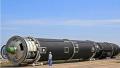 俄再次研制超级武器毁灭能力据全球第一