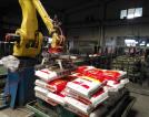 中盐农资生产企业为春耕备耕保驾护航