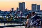 推迟奥运会有什么结果?国际奥委会发文解读