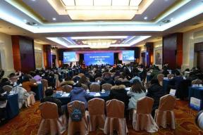 第九届中国电子信息博览会2021年4月举办 将展示智能制造、5G等内容