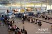 清明小长假期间 石家庄机场运送旅客7.2万人