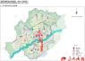 2017年沈阳居民出行一半可靠公共交通