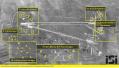 美俄外交部长就美军对叙发动打击通话 朝鲜表示不怕美军导弹袭击
