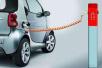 """新能源汽车逐步进入""""过渡期"""" 生产资质审核或放松"""