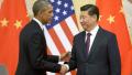 外交部:习近平将于9月22日对美国进行国事访问