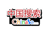 濮阳市华龙区高中召开预防校园欺凌专题会