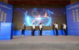 """第六届""""创客中国""""河南省创新创业大赛郑州分赛唱响创新""""好声音"""""""