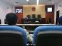 洛阳虐童案宣判:施暴情夫被判无期 生母获刑10年
