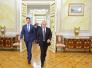 专稿:俄在中东长袖善舞,美国失势?