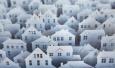 房价上涨三大动力变化 今年各地房价继续分化