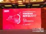 中国电影正向类型化发展 编剧:期待科幻电影但不会成功